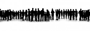 Relationship marketing and networking